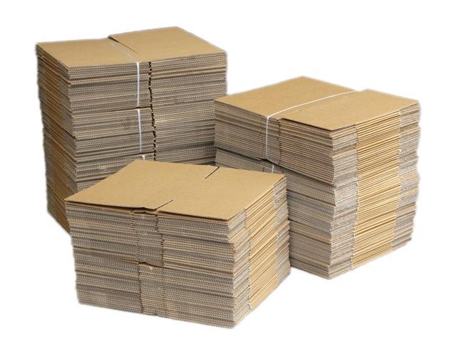 Where to buy carton boxes